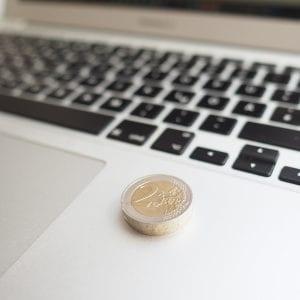 Smarter Finanzplan für Selbstständige – Gewinne, Rücklagen, Vorsoreg & Co.