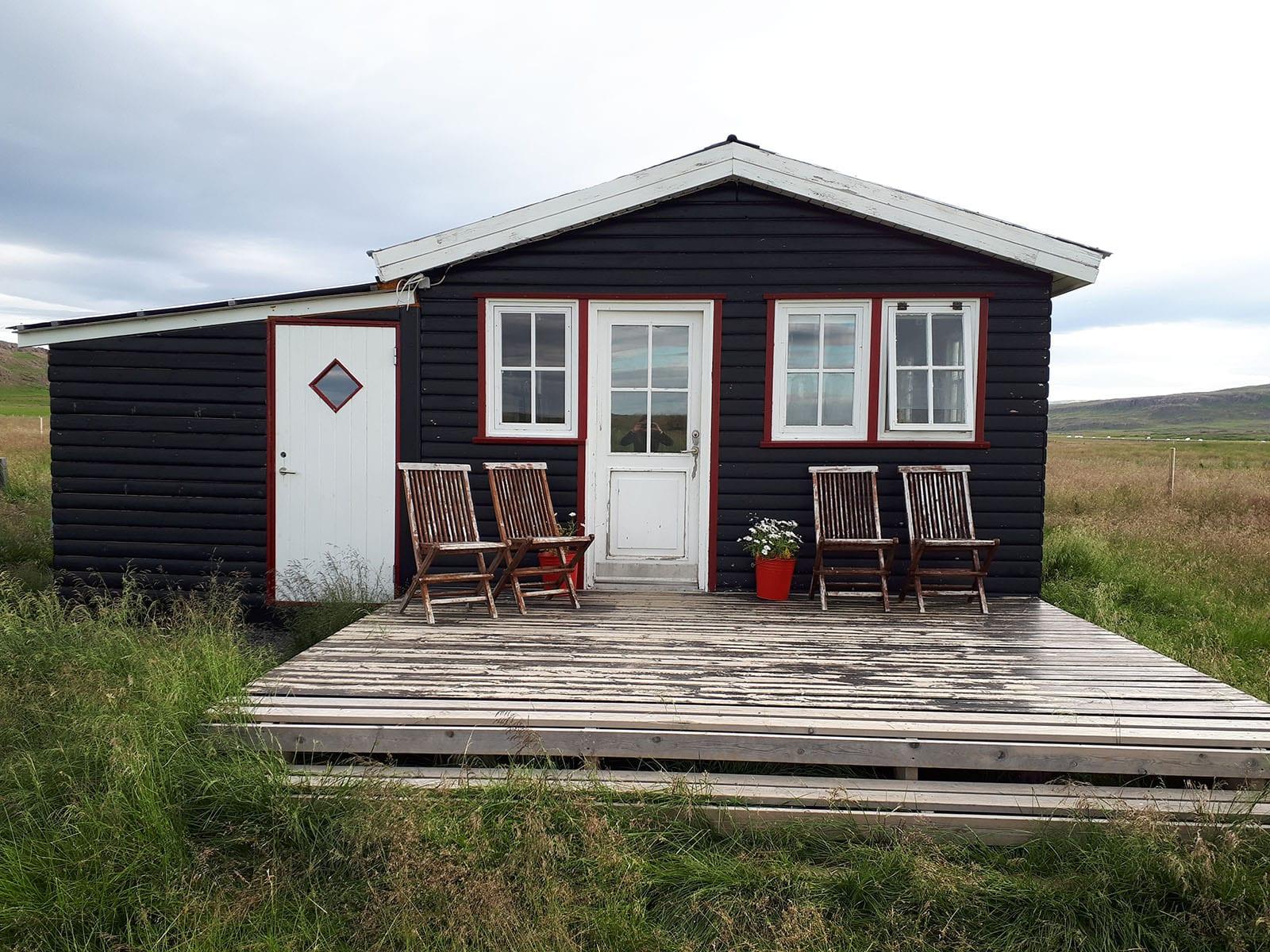 Island mit Kindern – Rundreise