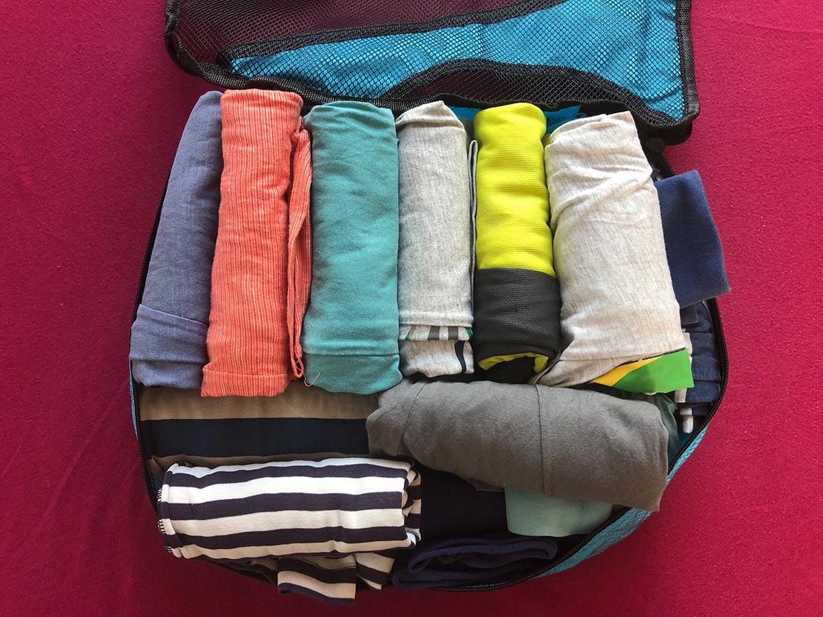 Reisen mit KIndern – Tipps vom Profi