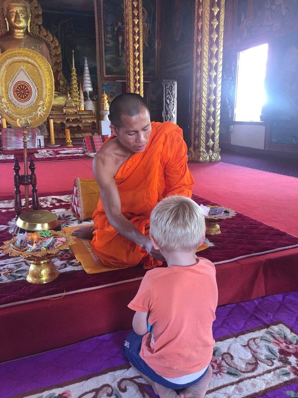 Ein Plädoyer fürs alleine Reisen mit Kind plus viele Insider-Tipps