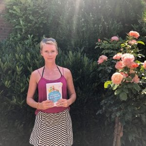 Mein Reisebuch – exklusive Leseprobe zum Downloaden