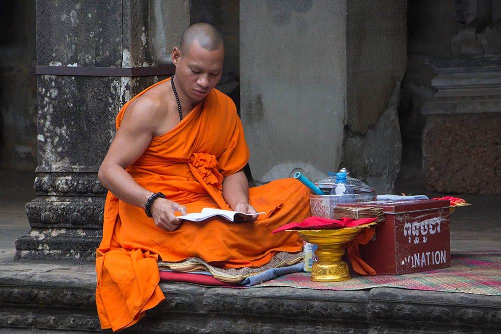 Mein Reisebuch – exklusive Leseprobe mit meinen Lieblingspassagen zum Downloaden