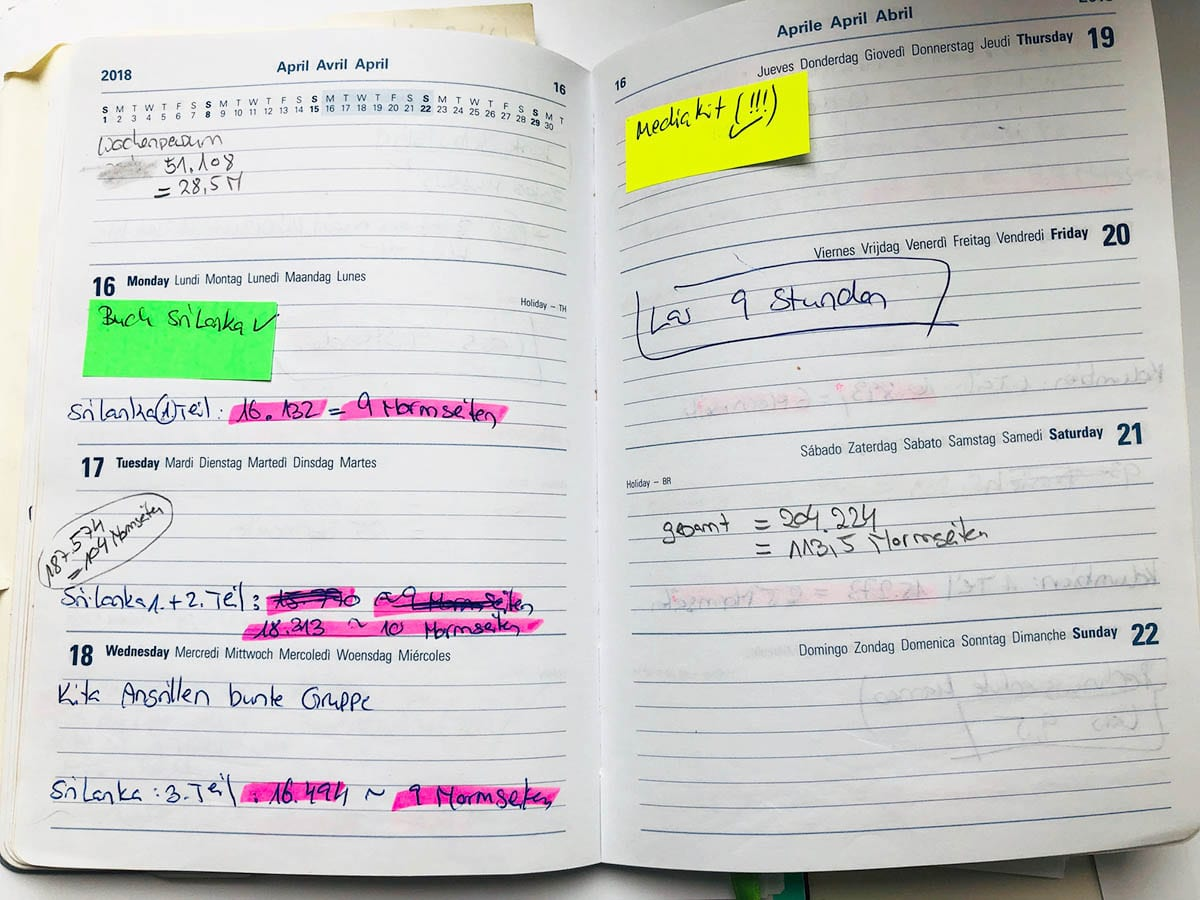 Ein eigenes Buch schreiben Erfahrungen – 21 Fragen an eine Buchautorin und ihre schonungslosen Antworten
