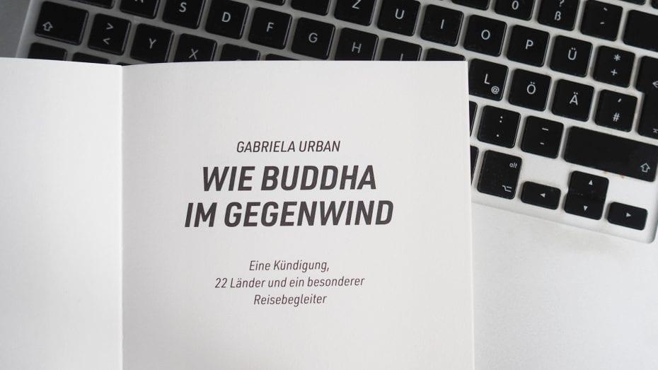 Ein eigenes Buch schreiben – 21 Fragen an eine Buchautorin