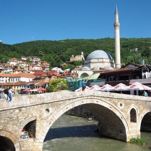 Kosovo Reisen – Urlaub in einem völlig unbekannten Land