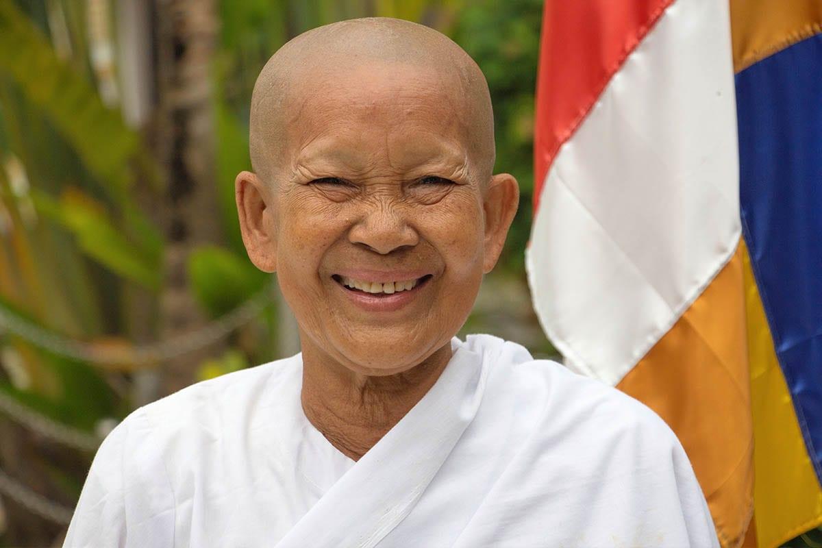 Die schönsten Kambodscha Sehenswürdigkeiten – vor allem die Herzlichkeit der Menschen ist ein großes Erlebnis