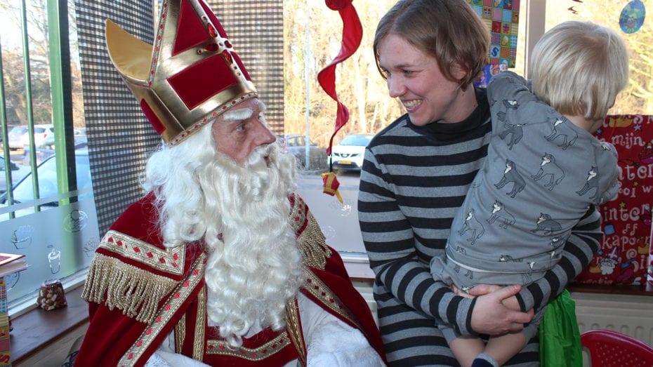 Was ich schon immer über Weihnachten wissen wollte