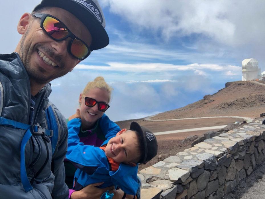 Corona in Argentinien – Reisebericht einer gestrandeten Familie