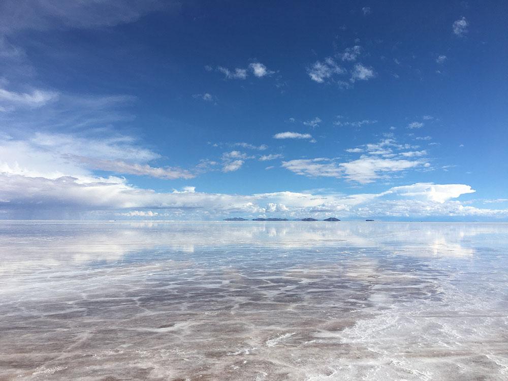 Corona in Bolivien – eine gestrandete Familie erzählt