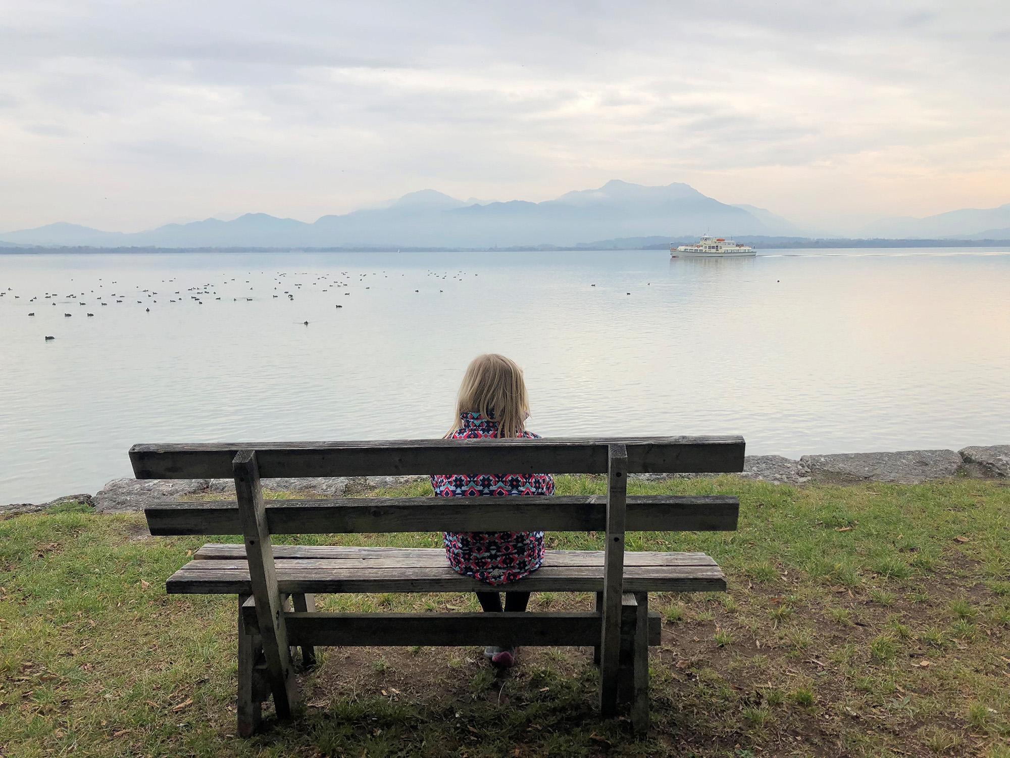 Echte bayerische Insider-Tipps für Ferien in Bayern