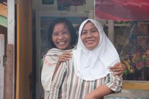Gorontalo Sulawesi 2