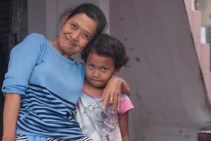 Gorontalo Sulawesi 28