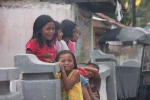 Gorontalo Sulawesi 31