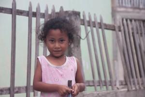 Gorontalo Sulawesi 33