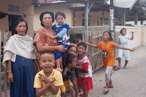 Gorontalo Sulawesi 34