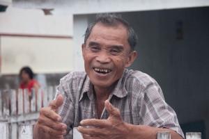 Gorontalo Sulawesi 4