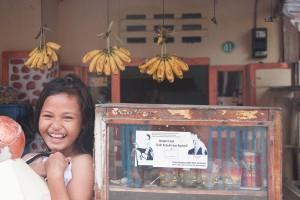 Gorontalo Sulawesi 6