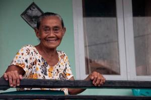 Gorontalo Sulawesi 9